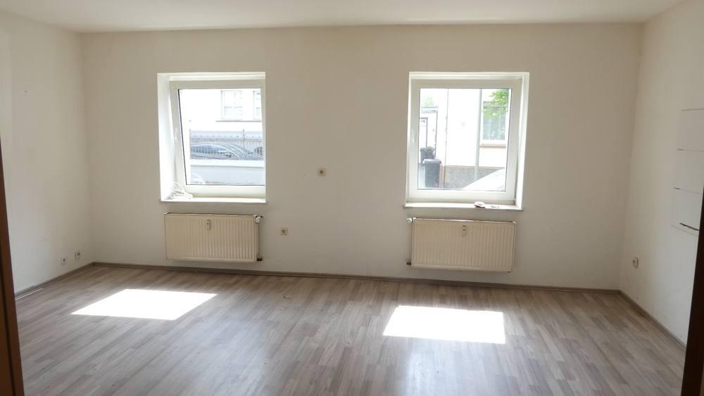 Wohnung In Bochum Kaufen