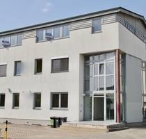 HORN IMMOBILIEN ++ Büroetage und auf Anfrage auch das ganze Gebäude! - Neubrandenburg Datzeberg