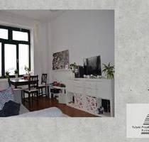 Klein, Fein, Mein.. - 339,00EUR Kaltmiete, 2-Zimmerwohnung - ca. 38,00m²Wohnfläche in Dresden (PLZ: 01159) Friedrichstadt
