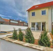 1 REH Haus* EBK* frisch renoviert* 2xtgl.-Bad* G-WC* voll unterkellert* 2xKFZ-Stellpl.* GG-Dornheim - Groß-Gerau / Dornheim