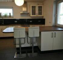 Sehr gepflegtes Einfamilienhaus ** Neuwertig** Mit Designer-Ausstattung** Neubaugebiet** - Grafenwöhr