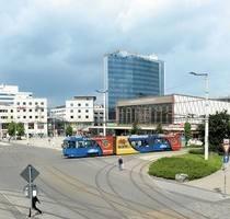 Attraktive Einzelhandelsfläche mit ca. 271 m² - Beste Innenstadtlage - Cottbus