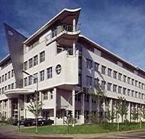 1646 qm - Großzügige, Repräsentative Büros in Nieder-Eschbach - Frankfurt