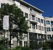 564,98 m² -Ihr schickes Büro im Hansa Haus - Frankfurt