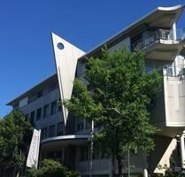 586,46 m² -Ihr neues Büro im Hansa Haus - Frankfurt