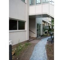 Arbeiten auf 408 m² - Schick Zentral - Wiesbaden