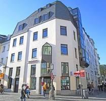 Ihre Büroflächen auf ca. 295 m² - Zentral und in 1A-Lage! - Bonn